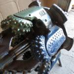 new tools 2013 022