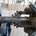 new tools 2013 027